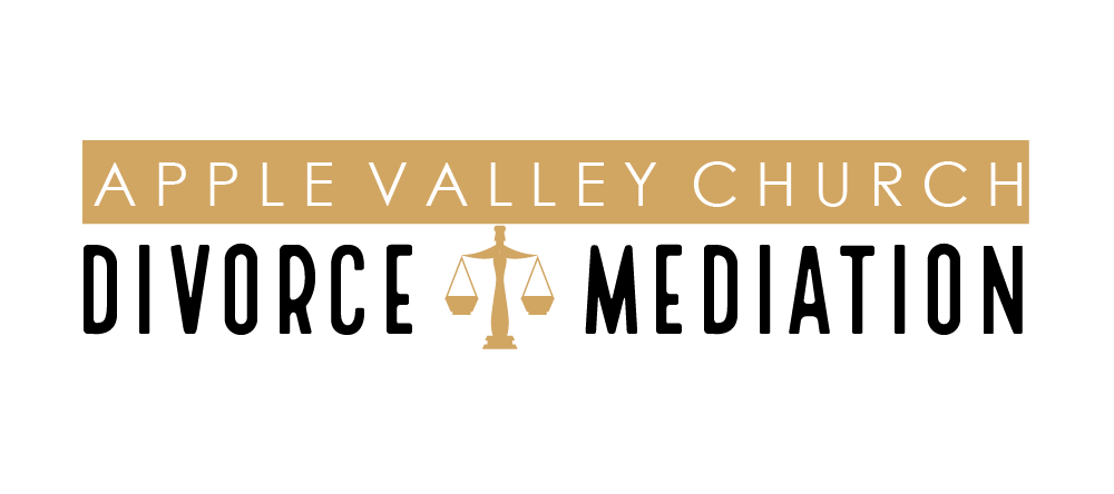 Apple Valley Divorce Mediation